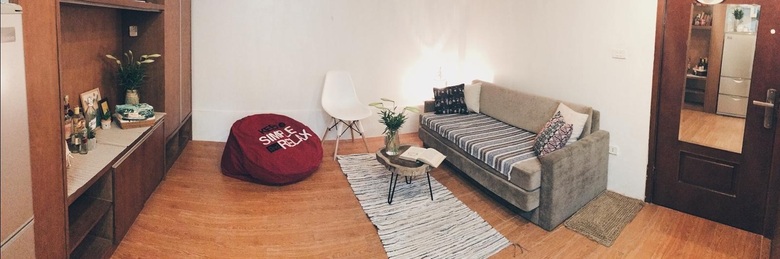 https://gody.vn/blog/review-homestay-hostel-resort/post/rung-tim-voi-5-homestay-sieu-xinh-xan-giua-long-ha-noi-1448