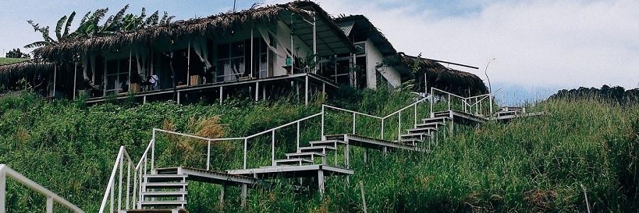 https://gody.vn/blog/review-homestay-hostel-resort/post/bo-tui-ngay-voi-12-homestay-dep-ngat-ngay-sat-xit-cho-dem-da-lat-1772