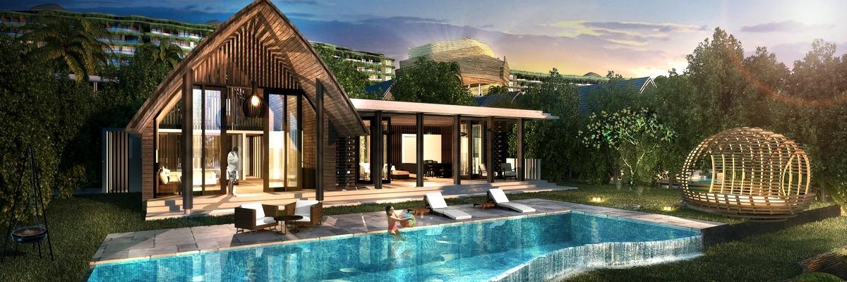 https://gody.vn/blog/review-homestay-hostel-resort/post/diem-qua-top-nhung-khach-san-bali-voi-view-dep-va-gia-re-tai-indonesia-phan-2-2358