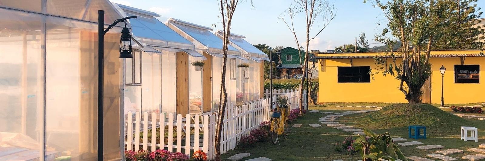 https://gody.vn/blog/review-homestay-hostel-resort/post/5-homestay-o-da-lat-cuc-lang-man-dac-biet-danh-rieng-cho-cac-cap-doi-1097