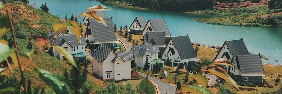 https://gody.vn/blog/review-homestay-hostel-resort/post/dalat-wonder-resort-khu-nghi-duong-trong-mo-moi-toanh-vua-xuat-hien-tai-da-lat-1458