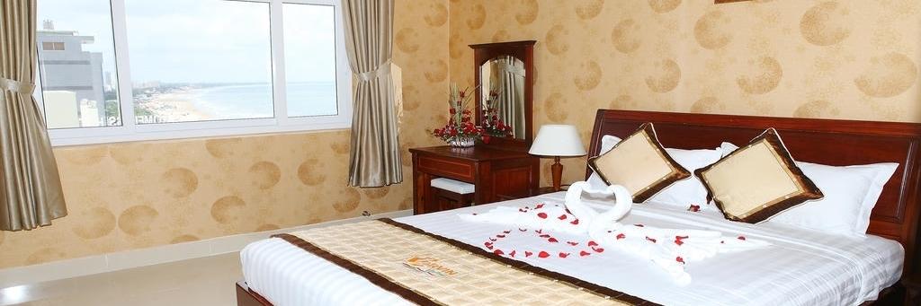 https://gody.vn/blog/review-homestay-hostel-resort/post/luom-ngay-5-khach-san-gia-sieu-mem-tai-vung-tau-vao-cuoi-tuan-1222