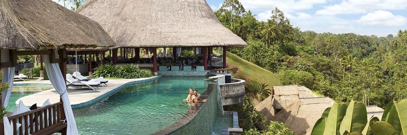 https://gody.vn/blog/review-homestay-hostel-resort/post/diem-qua-top-nhung-khach-san-bali-voi-view-dep-va-gia-re-tai-indonesia-phan-1-2355