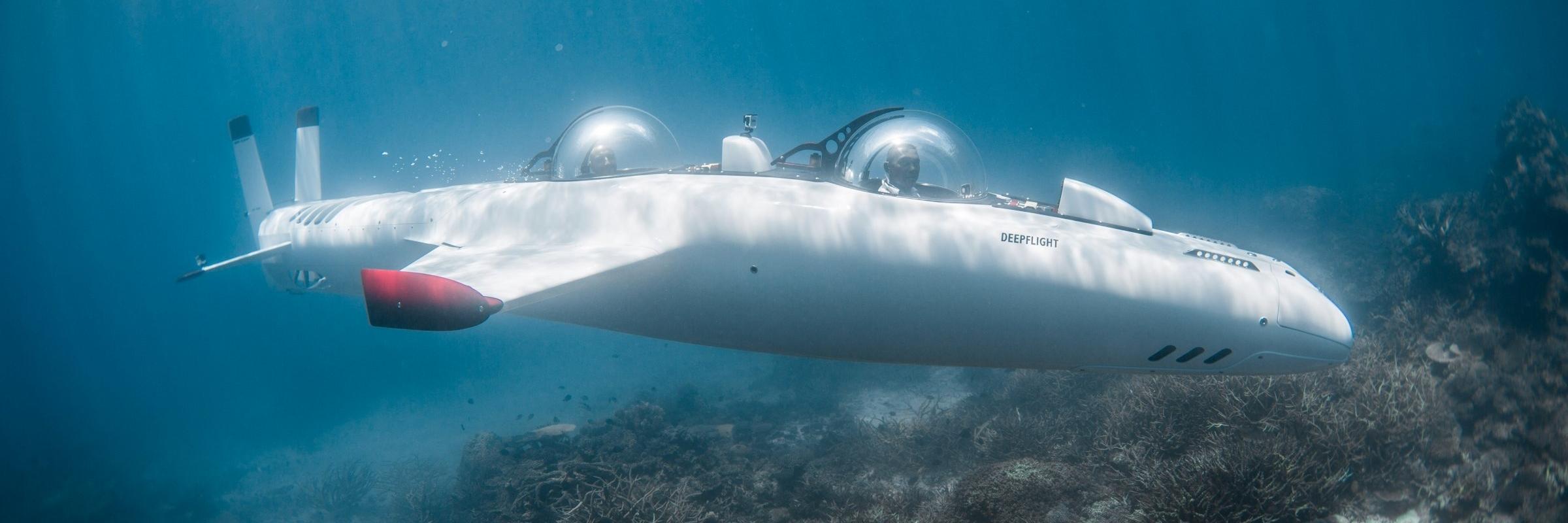 https://gody.vn/blog/review-tour-du-lich-vetham-quan/post/trai-nghiem-kham-pha-dai-duong-bang-tau-ngam-tai-resort-sieu-sang-chanh-o-maldives-1127