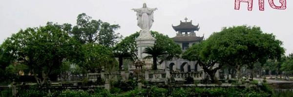 https://gody.vn/blog/haitrang.herowing8719/post/ky-su-tro-lai-nha-tho-phat-diem-ninh-binh-1231