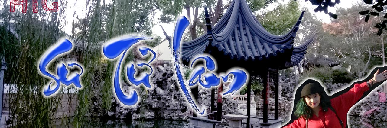 https://gody.vn/blog/haitrang.herowing8719/post/hoa-vien-su-tu-lam-to-chau-boi-canh-tay-du-ky-tay-vuong-nu-quoc-doi-thuc-6664