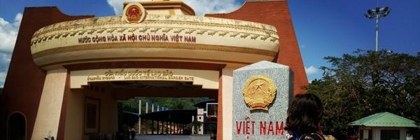 https://gody.vn/blog/haitrang.herowing8719/post/phuot-xe-may-ve-khe-sanh-lao-bao-quang-tri-1255