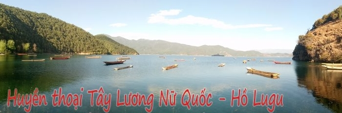 https://gody.vn/blog/haitrang.herowing8719/post/kham-pha-huyen-thoai-tay-luong-nu-quoc-doi-thuc-ho-lugu-van-nam-tu-xuyen-1150