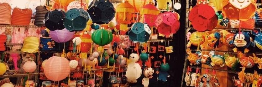 https://gody.vn/blog/imissyou_2668257/post/len-lich-check-in-ngay-pho-long-den-sieu-lung-linh-tai-quan-5-1002