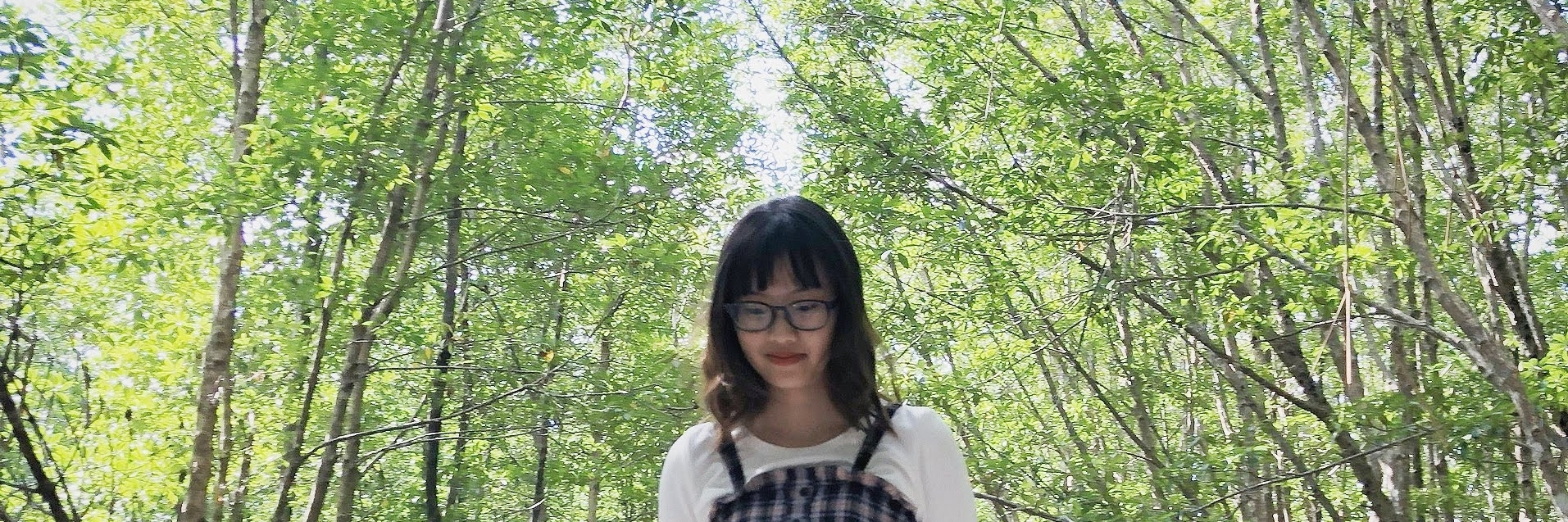 https://gody.vn/blog/dungfb05056818/post/hanh-trinh-ra-dat-mui-ca-mau-2905