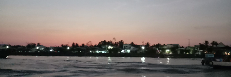https://gody.vn/blog/dungfb05056818/post/cho-noi-cai-rang-2888