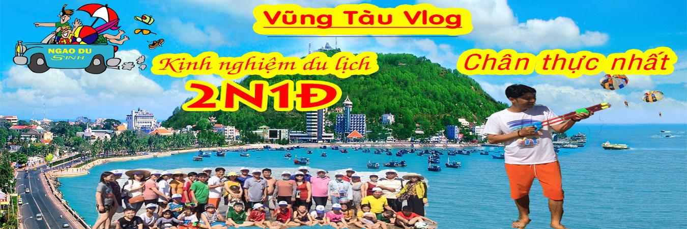 https://gody.vn/blog/tansinh9su7681/post/kinh-nghiem-du-lich-vung-tau-2-ngay-1-dem-chan-thuc-nhat-7027