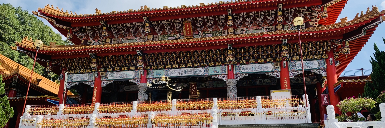 https://gody.vn/blog/thaianhle9517/post/dai-loan-dia-diem-dung-chan-tiep-theo-4192