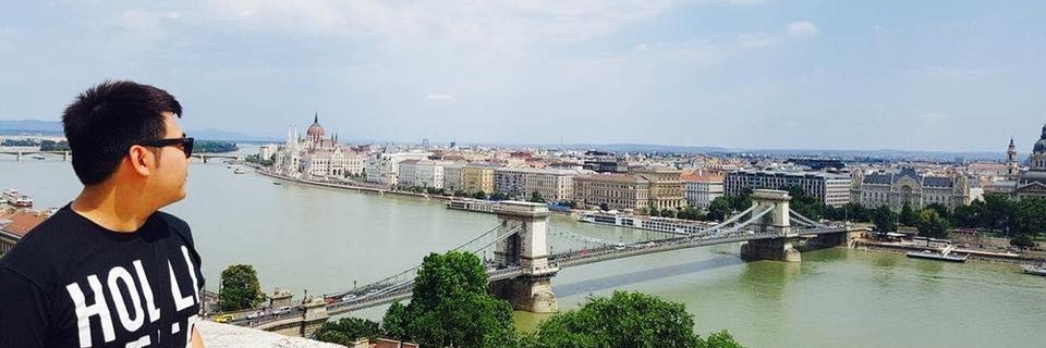 https://gody.vn/blog/thaianhle9517/post/budapest-noi-con-song-danube-chay-qua-3734