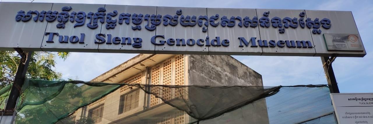 https://gody.vn/blog/daotram272982/post/hanh-trinh-kham-pha-cambodia-4-ngay-3-dem-review-sieu-chi-tiet-2019-ngay-1-sg-pp-2509