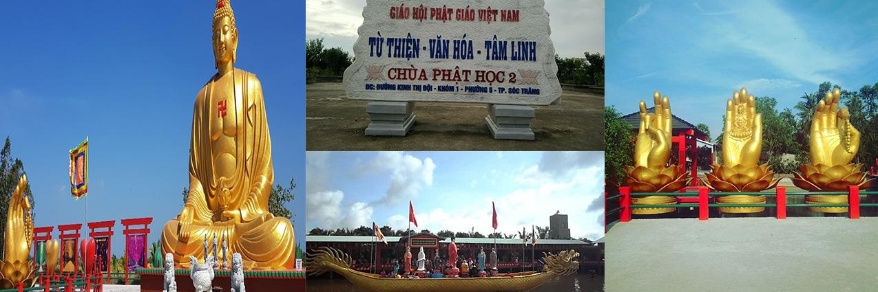https://gody.vn/blog/tamtinh212782/post/kham-pha-net-dep-chua-quan-am-linh-ung-phat-hoc-2-o-soc-trang-dem-den-doc-dao-va-hap-dan-4971