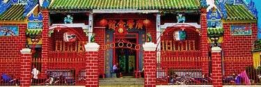 https://gody.vn/blog/tamtinh212782/post/chua-ong-can-tho-chua-co-tren-tram-nam-tuoi-6256