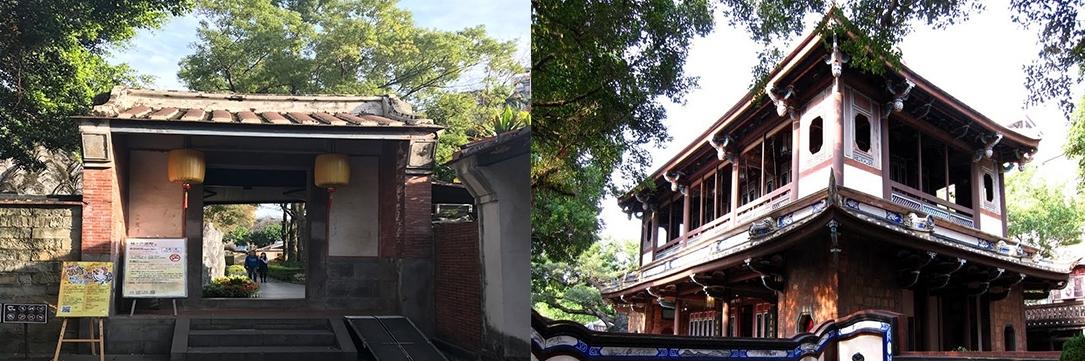 https://gody.vn/blog/tamtinh212782/post/kham-pha-nha-co-ho-lam-o-dai-loan-lin-family-mansion-and-garden-4358