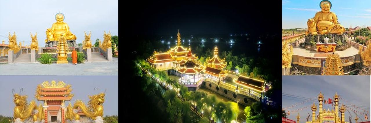 https://gody.vn/blog/tamtinh212782/post/chua-van-phuoc-ben-tre-diem-du-lich-tam-linh-tiem-nang-4238