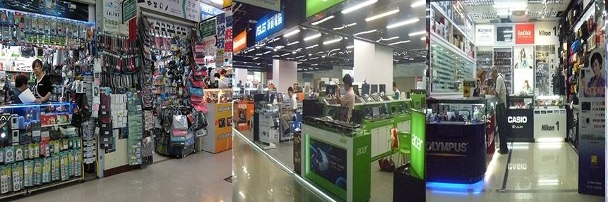 https://gody.vn/blog/tamtinh212782/post/tham-quan-cho-dien-tu-o-dai-bac-guanghua-digital-plaza-cho-may-tinh-quang-chau-digital-plaza-4799
