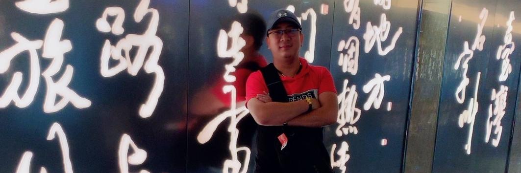 https://gody.vn/blog/tamtinh212782/post/xach-vali-di-khap-thanh-pho-mang-ten-bac-back-to-ho-chi-minh-city-4820