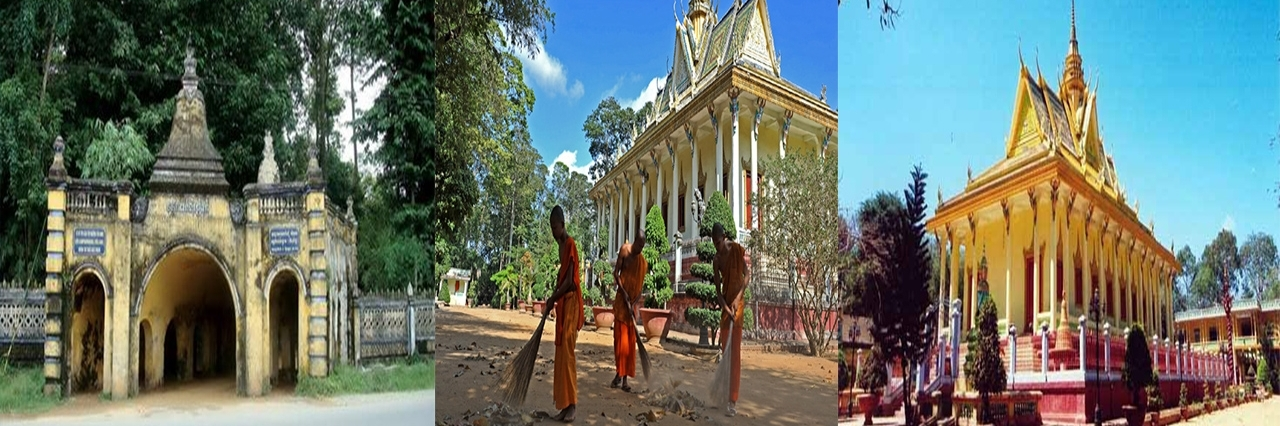 https://gody.vn/blog/tamtinh212782/post/kham-pha-net-dep-chua-hang-tra-vinh-cua-nguoi-khmer-5422