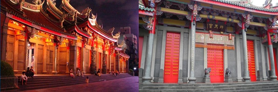 https://gody.vn/blog/tamtinh212782/post/den-quan-cong-hinh-thien-cung-xingtian-temple-4966