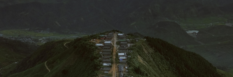 https://gody.vn/blog/tvstlphotography5863/post/kham-pha-ban-cu-vai-tram-tau-3760