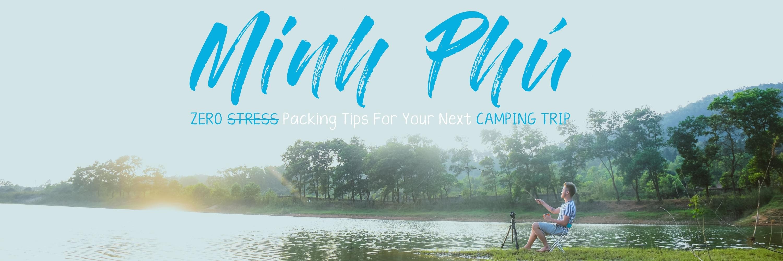 https://gody.vn/blog/tvstlphotography5863/post/camping-soc-son-secret-lake-phan-2-2733
