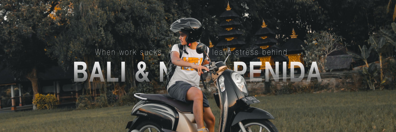 https://gody.vn/blog/tvstlphotography5863/post/hanh-trinh-van-dao-indonesia-phan-2-bali-co-phai-la-thien-duong-5016