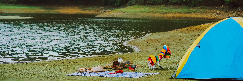 https://gody.vn/blog/tvstlphotography5863/post/camping-soc-son-secret-lake-cam-trai-cuoi-tuan-sat-xit-ha-noi-2732