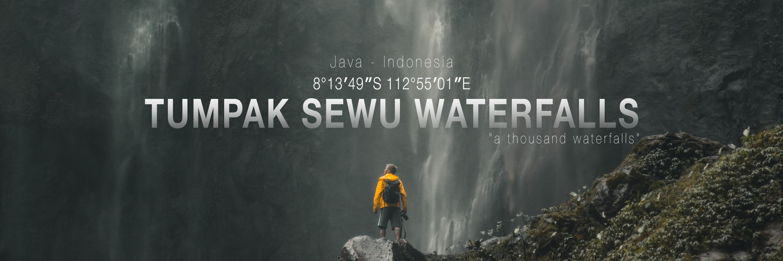 https://gody.vn/blog/tvstlphotography5863/post/hanh-trinh-van-dao-indonesia-phan-2-thac-nuoc-ngan-dong-tumpak-sewu-5009
