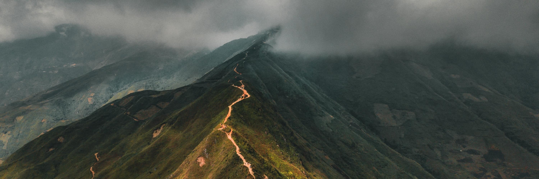 https://gody.vn/blog/tvstlphotography5863/post/trekking-ta-xua-6132