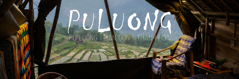 https://gody.vn/blog/tvstlphotography5863/post/pu-luong-thanh-hoa-2917