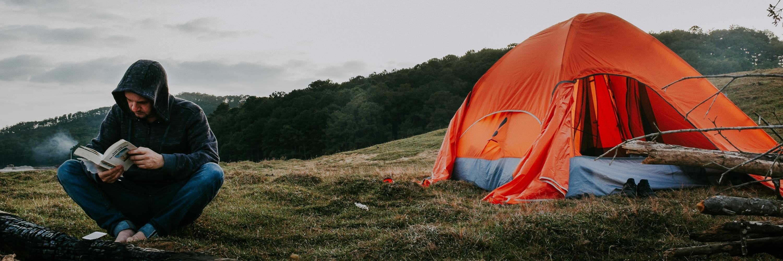 https://gody.vn/blog/tvstlphotography5863/post/da-lat-camping-2762