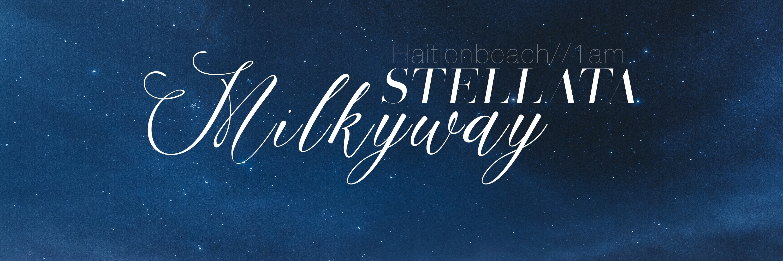 https://gody.vn/blog/tvstlphotography5863/post/duoi-theo-dai-ngan-ha-thang-7-july-night-stellatamilkyway-2814