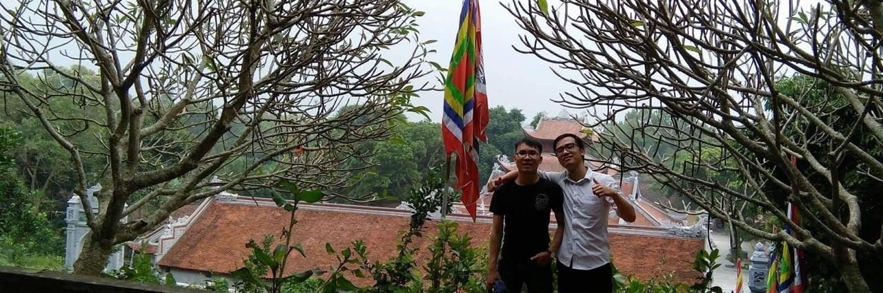 https://gody.vn/blog/22588861176824789496/post/phuot-hai-duong-cho-nguoi-lan-dau-di-2787