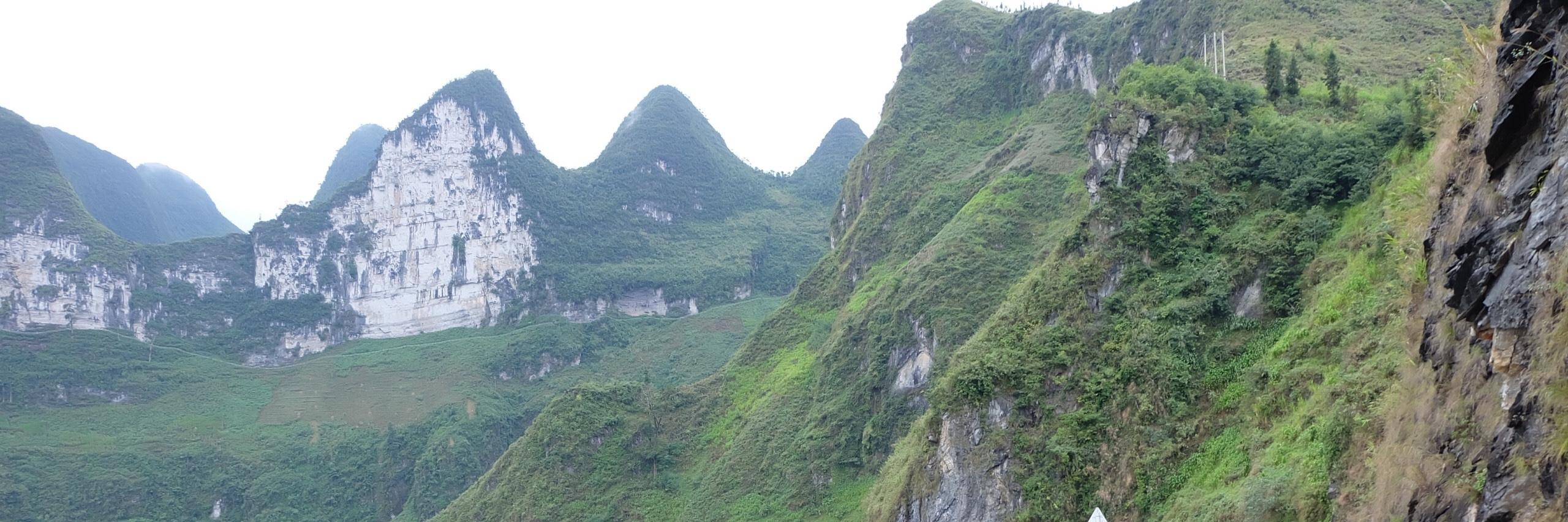 https://gody.vn/blog/22588861176824789496/post/ha-giang-manh-dat-khong-the-khong-quay-lai-2683