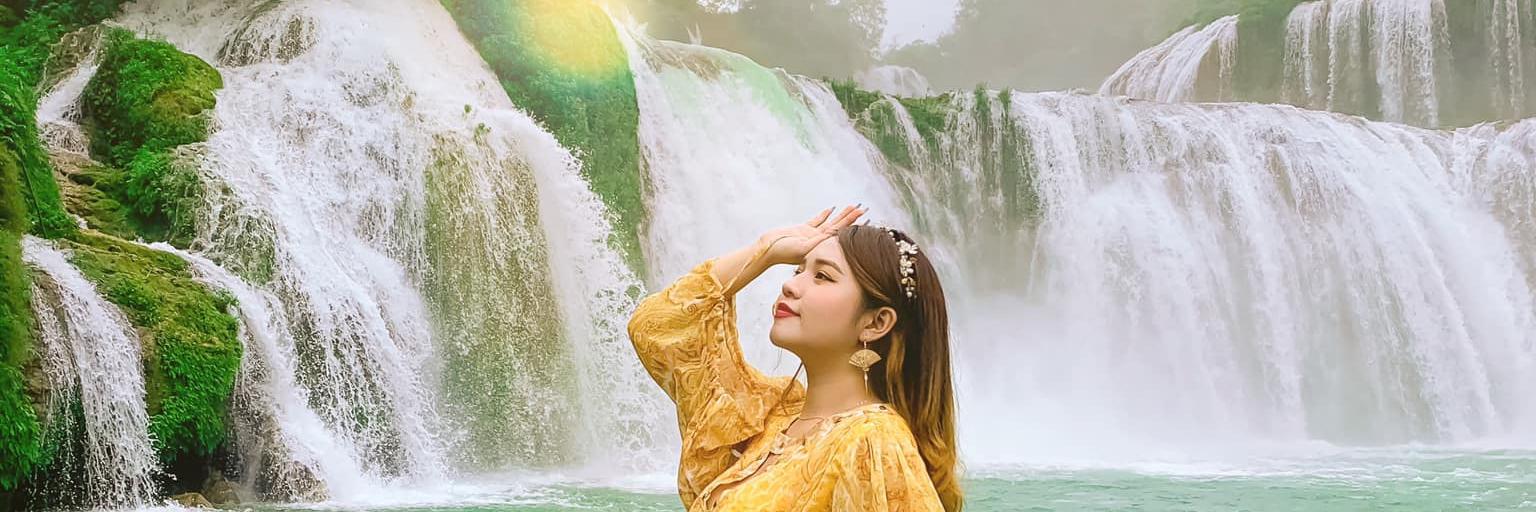 https://gody.vn/blog/cuongdang7784/post/goi-y-4-diem-du-lich-mao-hiem-o-viet-nam-chinh-phuc-gioi-han-ban-than-8747