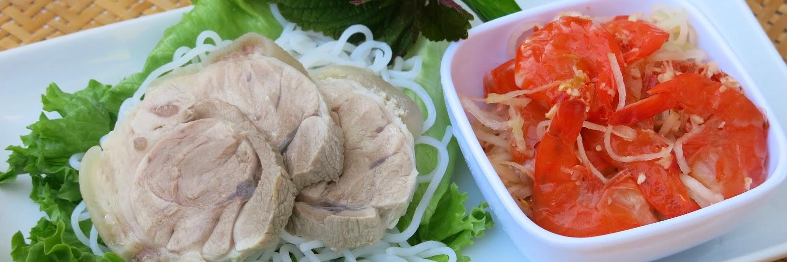 https://gody.vn/blog/lethuy3225/post/bo-tui-6-mon-ngon-tu-hai-san-lam-nen-thuong-hieu-noi-tieng-o-mien-trung-8390