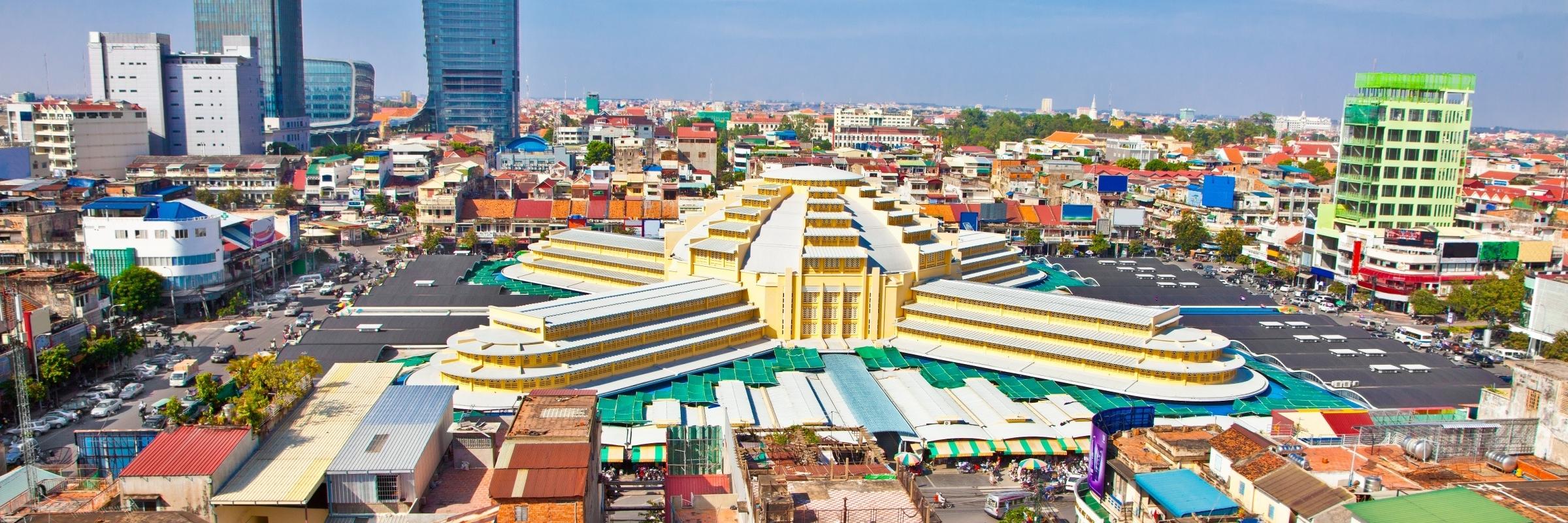 https://gody.vn/blog/minhdiem9798/post/cam-nang-du-lich-phnom-penh-cambodia-tu-tuc-chi-phi-tiet-kiem-5676