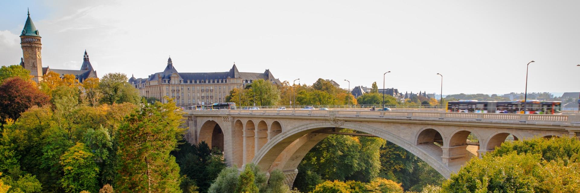 https://gody.vn/blog/hang93003/post/kinh-nghiem-du-lich-luxembourg-tu-tuc-9035