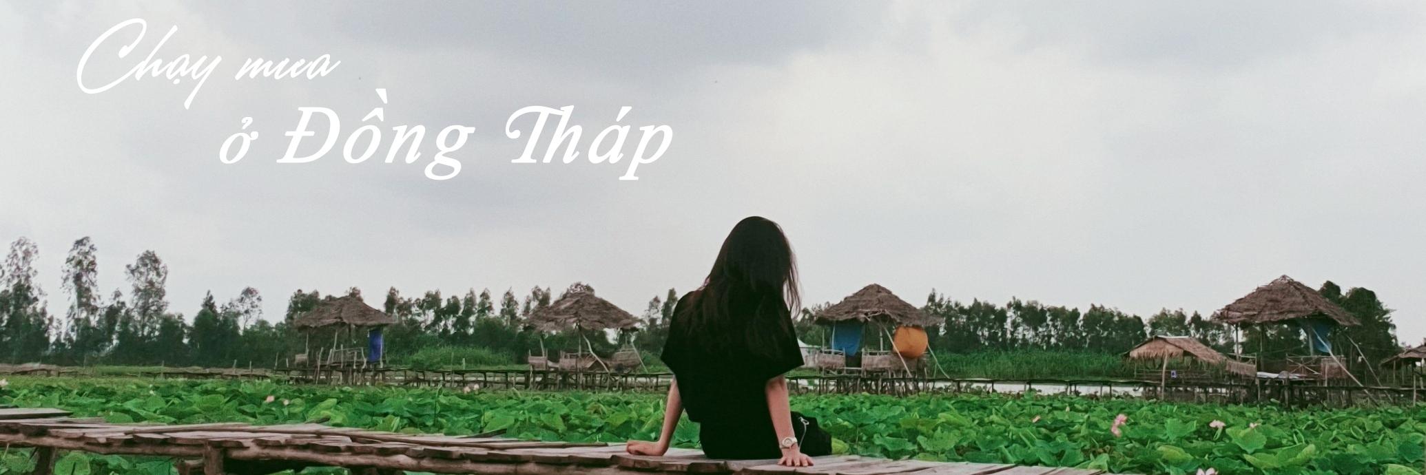 https://gody.vn/blog/letranghou4181/post/chay-mua-o-dong-thap-kham-pha-dac-san-mien-tay-5318