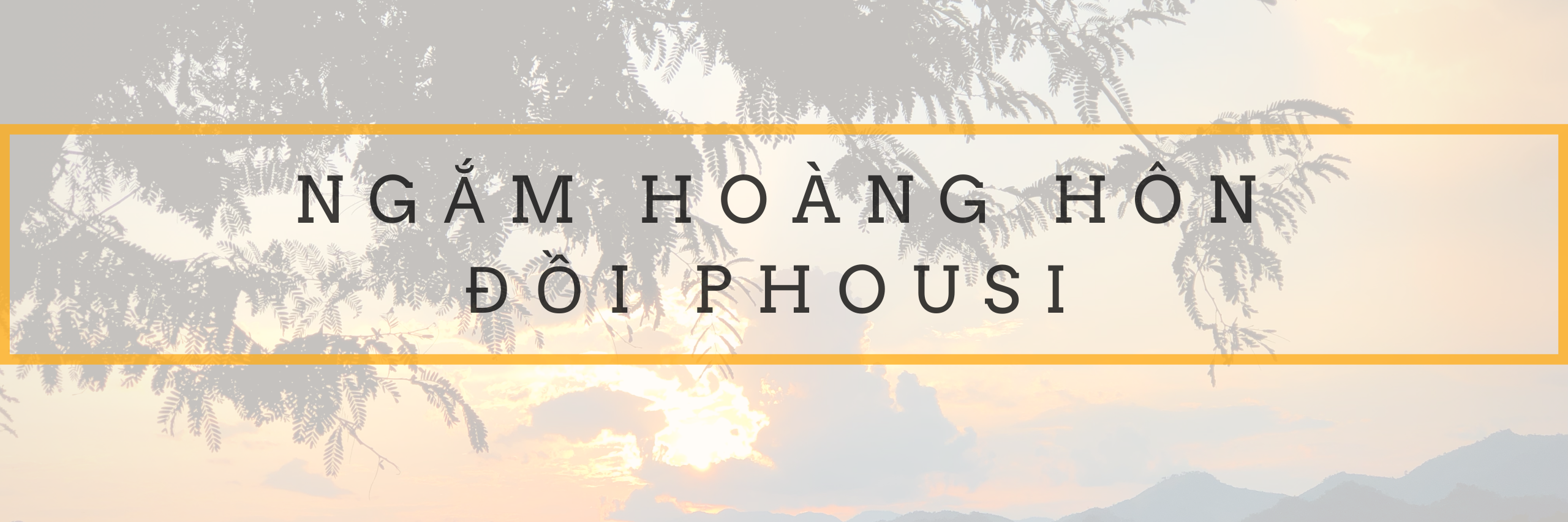 https://gody.vn/blog/travelblogvietnam2702/post/ngam-hoang-hon-doi-phousi-lao-5788