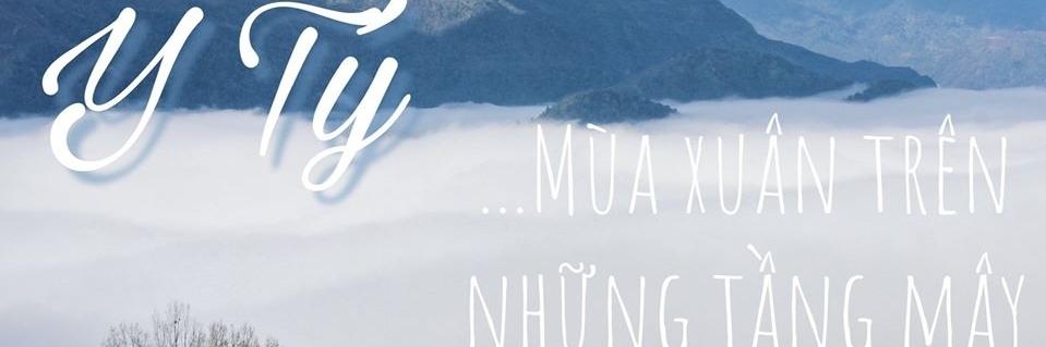 https://gody.vn/blog/viettun19967963/post/danh-thuc-y-ty-mua-xuan-tren-nhung-tang-may-6020