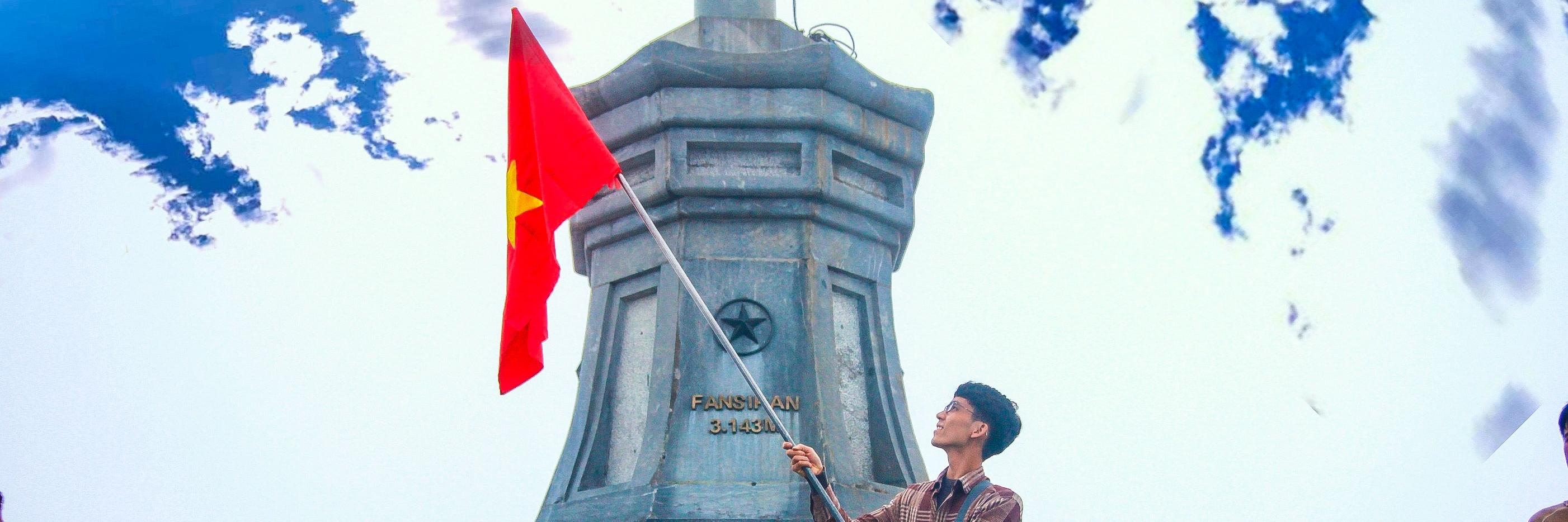 https://gody.vn/blog/viettun19967963/post/sapa-mot-minh-lang-thang-nhung-khong-di-lac-p2-6178