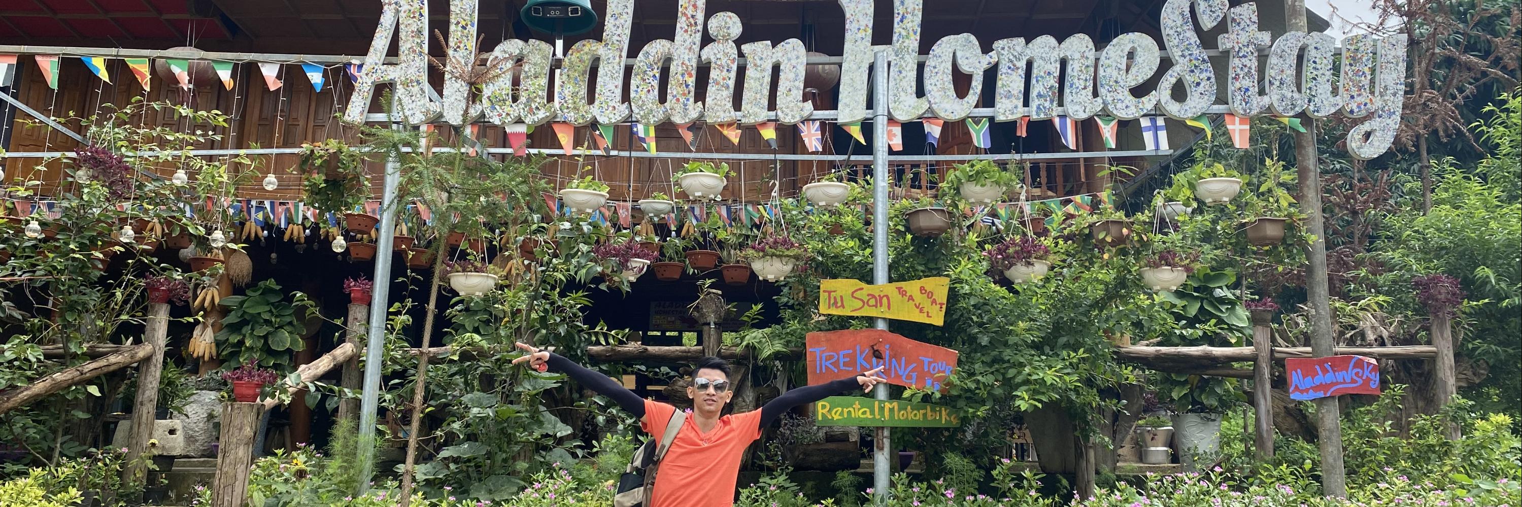 https://gody.vn/blog/trongnguyendo20141965/post/review-homestay-aladdin-tai-ha-giang-nhat-dinh-phai-ghe-6889