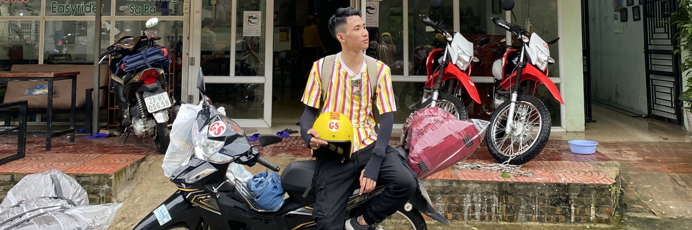 https://gody.vn/blog/trongnguyendo20141965/post/review-thue-xe-may-tai-ha-giang-ban-biet-6890
