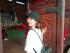 Chùa Tam Chúc - Hà Nam- Ngôi chùa lớn nhất thế giới!