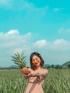 Đồi Dứa - Tam Điệp - Ninh Bình